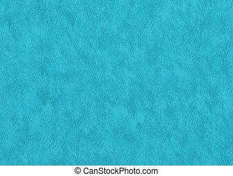 μπλε , τυρκουάζ , αφαιρώ , φόντο