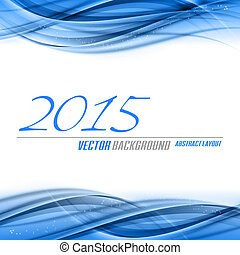 μπλε , 2015, φόντο
