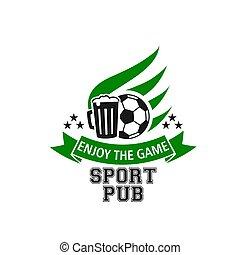 μπύρα , παιγνίδι , καπηλειό , αθλητισμός , ζω , μικροβιοφορέας , ποδόσφαιρο , εικόνα
