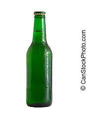 μπύρα , #1, μπουκάλι