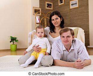 μωρό , σπίτι , ανώριμος ειδών ή πραγμάτων , παίξιμο