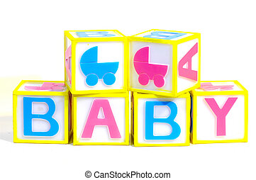 μωρό , 2