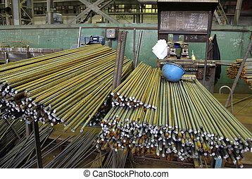 μύλοs , παραγωγή , εργοστάσιο