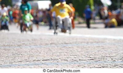 µe e?d???? a????e? a???t??, wheelchair