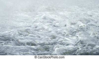 νερό , καταρράκτης