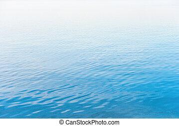 νερό , φόντο , μπλε , αφαιρώ