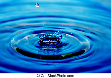νερό , 3