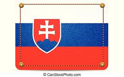 ντενίμ , slovakia αδυνατίζω
