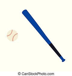 νυχτερίδα , μικροβιοφορέας , μπέηζμπολ , εικόνα