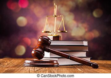 νόμοs , γενική ιδέα