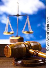 νόμοs