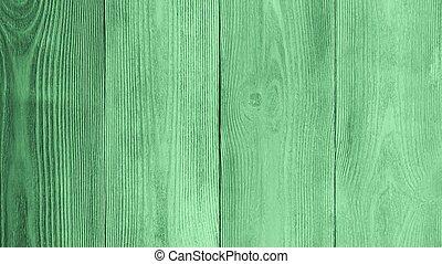 ξύλινος , αβαρής αγίνωτος , φόντο