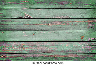 ξύλινος , αγίνωτος φόντο