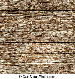 ξύλινος , γριά , πλοκή