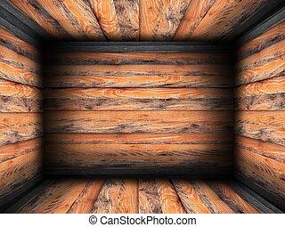 ξύλινος , κρασί , ολοκλήρωση , εσωτερικός , δύση