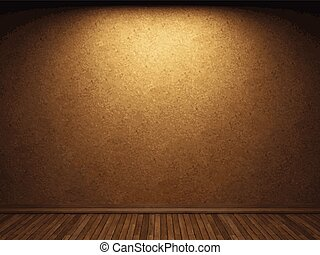 ξύλινος , μικροβιοφορέας , φόντο