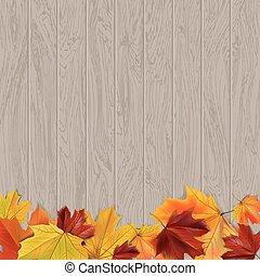 ξύλινος , φόντο , 4