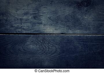 ξύλινος , ahed, φόντο. , απόχρωση , αόρ. του shoot
