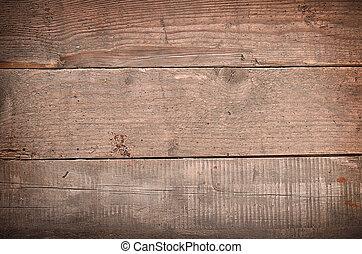 ξύλο , γριά , μεταχειρισμένος