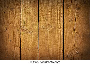 ξύλο , γριά , φόντο