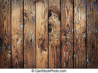 ξύλο , γριά , texture.