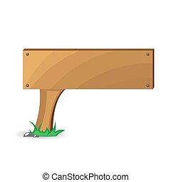 ξύλο , πίνακας