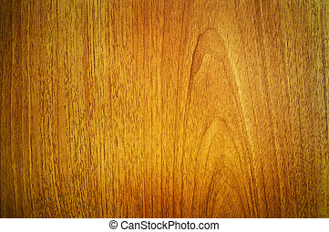 ξύλο , σφένδαμοs , πλοκή