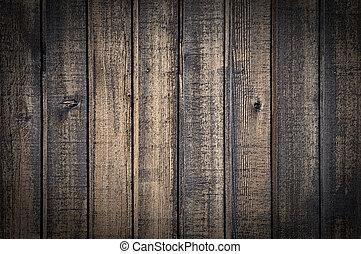 ξύλο , φόντο
