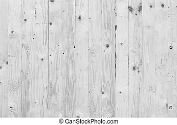 ξύλο , φόντο , πλοκή
