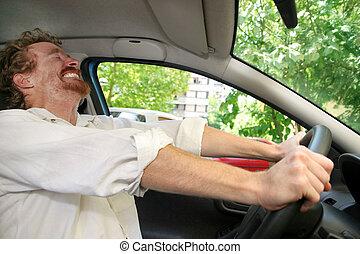 οδηγός