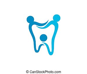 οδοντιατρικός , ο ενσαρκώμενος λόγος του θεού , φόρμα