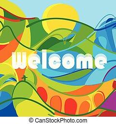 ολυμπιακός , μικροβιοφορέας , παιγνίδια , καλωσόρισμα , πρόσκληση