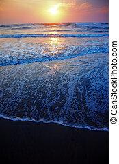 ομορφιά , θάλασσα