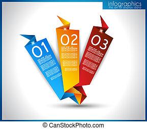 οπτικοποίηση , infographic, δεδομένα , φόρμα , στατιστικός
