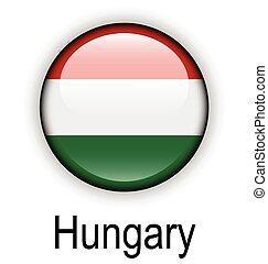 ουγγαρία , αναστάτωση αδυνατίζω
