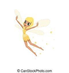 ουράνιο τόξο , θέτω , γραφικός , girly , χαριτωμένος , αναλαμπή , χορός , αδελφή , dresses., εκτενής γούνα , περιβάλλω , αστέρας του κινηματογράφου , αέρας , όμορφη