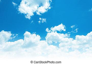 ουρανόs