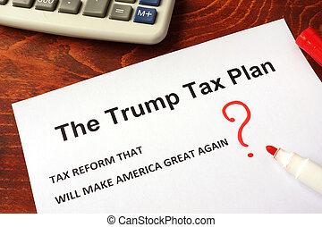 ο , αξιόπιστο πρόσωπο , φορολογώ , plan.