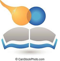 ο ενσαρκώμενος λόγος του θεού , βιβλίο , ομαδική εργασία , παιδιά