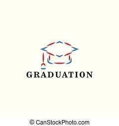 ο ενσαρκώμενος λόγος του θεού , μικροβιοφορέας , αποφοίτηση , φόρμα