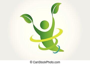ο ενσαρκώμενος λόγος του θεού , μικροβιοφορέας , υγεία , φύση
