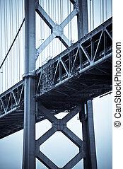 ο , κόλπος γέφυρα , san francisco