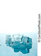 πάγοs