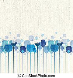 πάρτυ , γραφικός , πίνω
