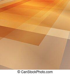 πάτωμα , αφαιρώ , φόντο. , επιστρώνω με πλακάκια , ορθογώνιο , άποψη