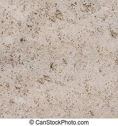 πέτρα , seamless, επιφάνεια , ηλικιωμένος , λάσπη , texture.