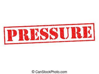 πίεση