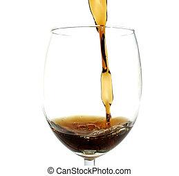πίνω , καρπός του δέντρου των τροπικών