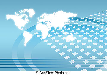 παγκόσμιος , αφαιρώ , ανάπτυξη , εταιρικός