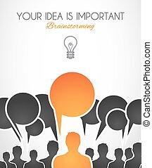 παγκόσμιος , γενική ιδέα , επικοινωνία , κοινωνικός , μέσα ...